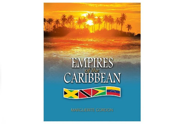 Empires of the Caribbean