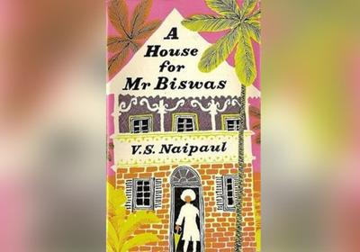 100 Caribbean books that made us