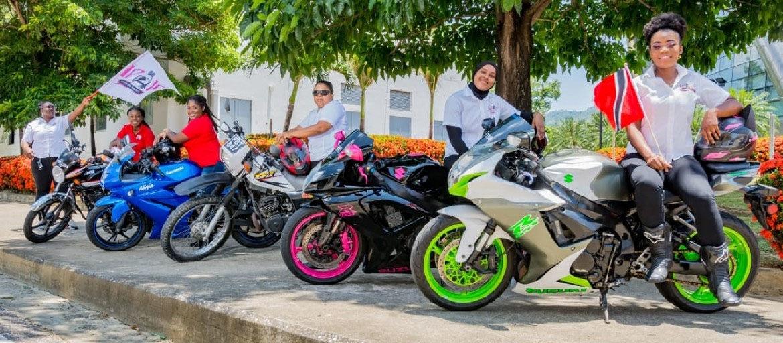 women on wheels-2