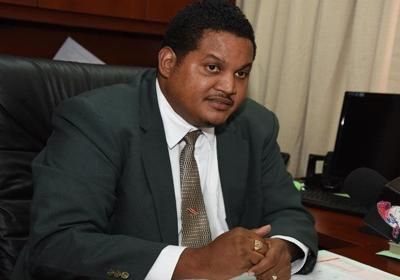 PM: The Darryl Smith Report is unusable