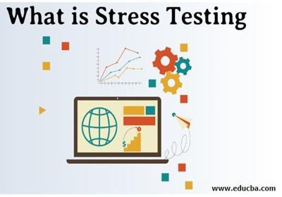 Stress testing T&T's securities market
