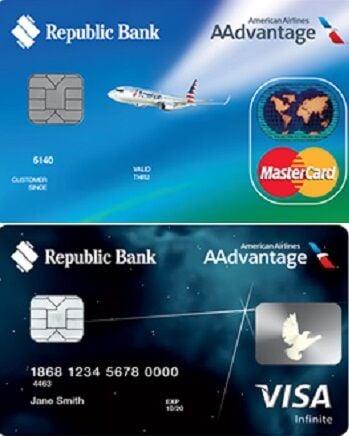 rbl credit cards