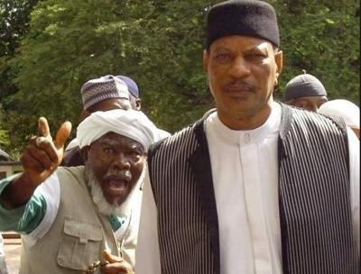 Prima facie case made out against Abu Bakr