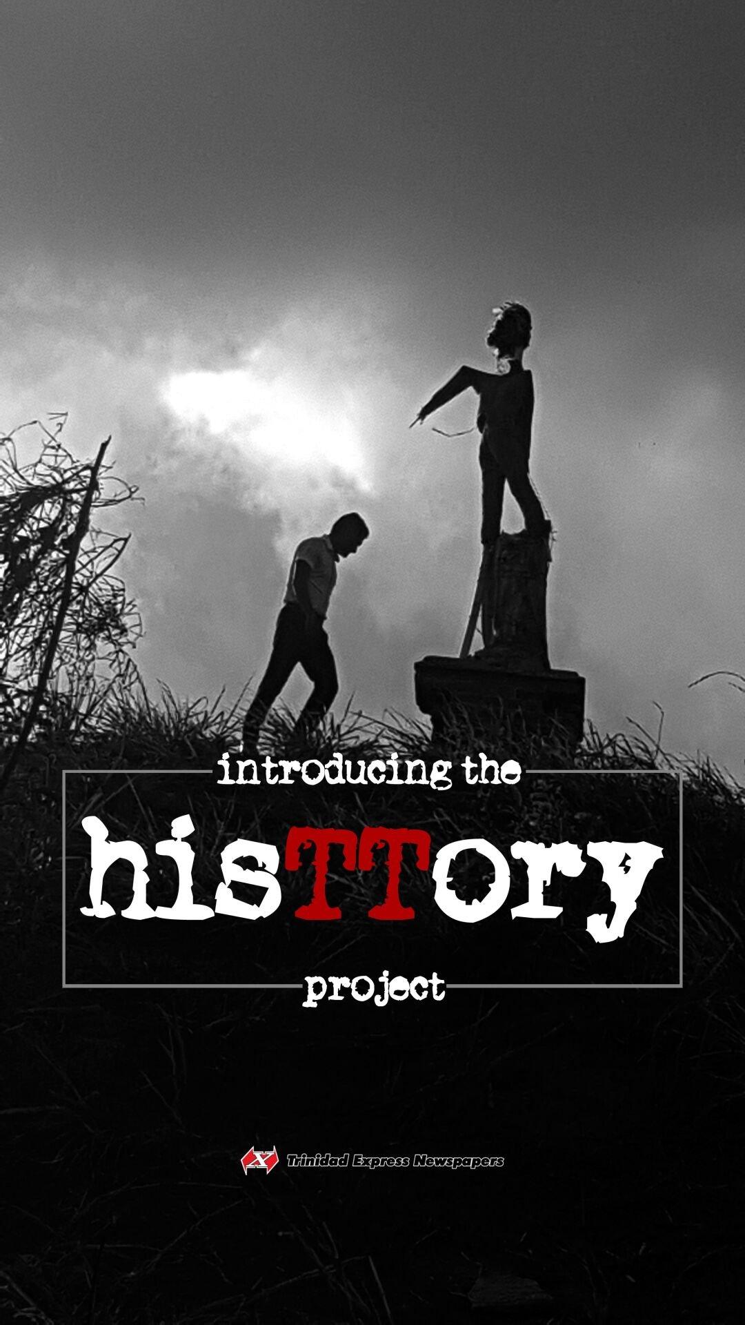 Histtory