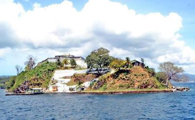 For the love of Annie - Carrera Island Prison.jpg