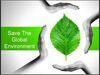 Multilateral Environmental Agreements (MEAs) in Trinidad and Tobago