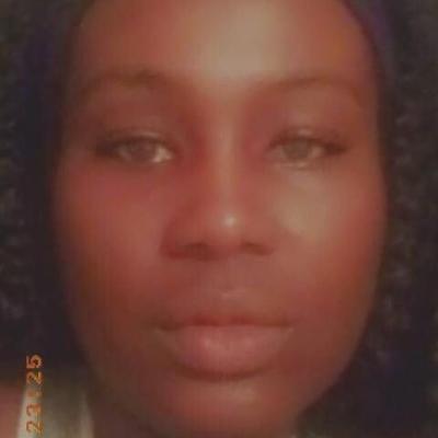 Nikeisha Patrice Simone Allen
