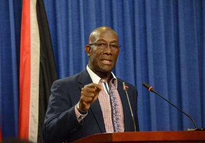 keith__rowley_