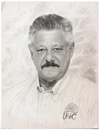 John Laquis