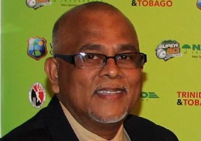 Azim Bassarath