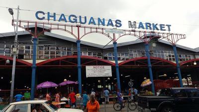 Chaguanas