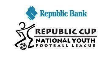 Republic Cup