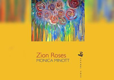 Zion Roses