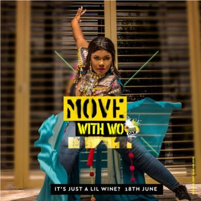 Move with WO