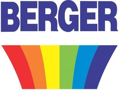 beeger