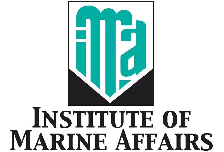 Marine macroalgae |  Features Local