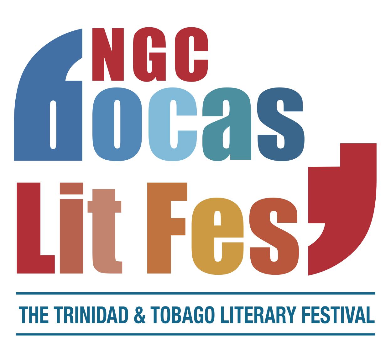 NGC bocas lit fest logo.png