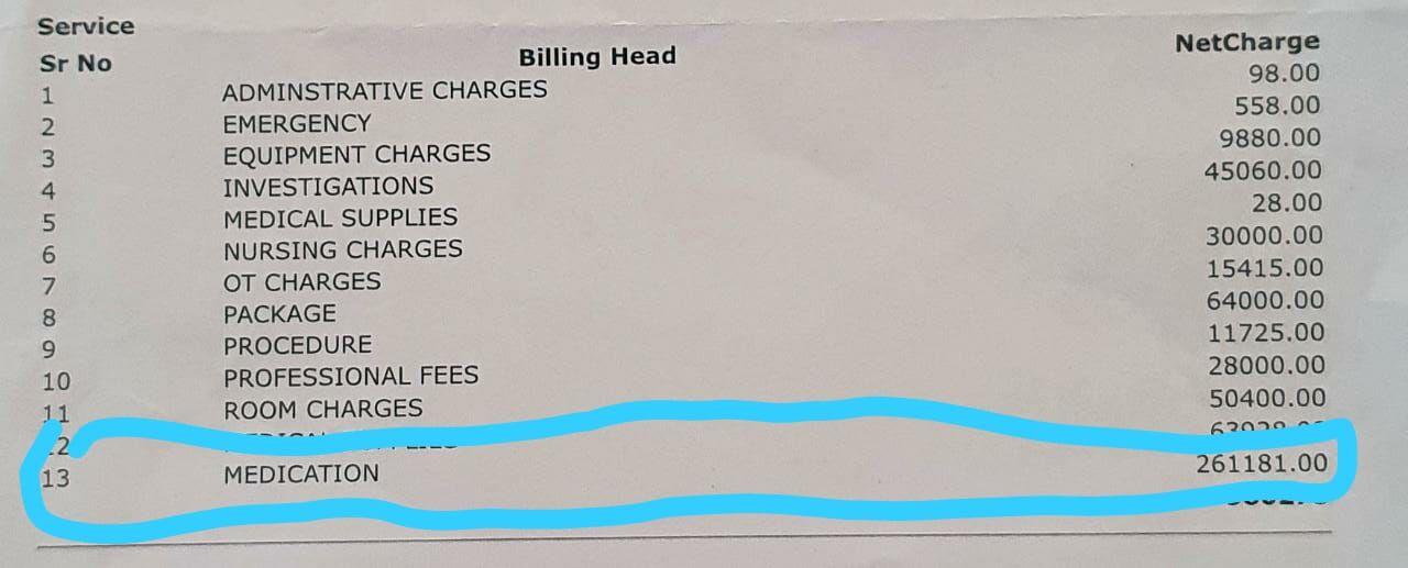 Naz Mohammed medical bill.jpg