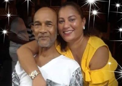 Abducted during blackout, woman killed