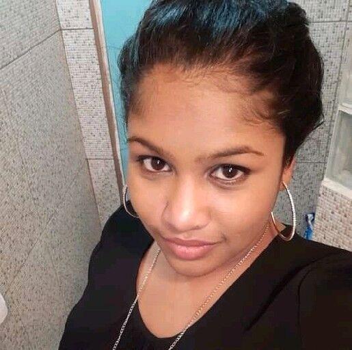 WPC Anisha Sookdeo