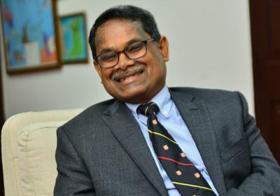 Arun Kumar Sahu