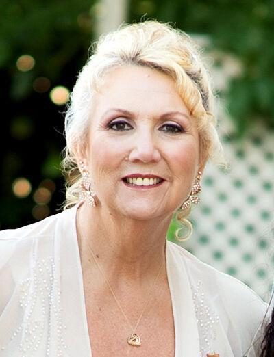 Nora Crawford-DeWinter