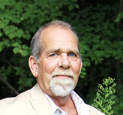 Robert W. Conover