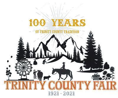 100-Year logo