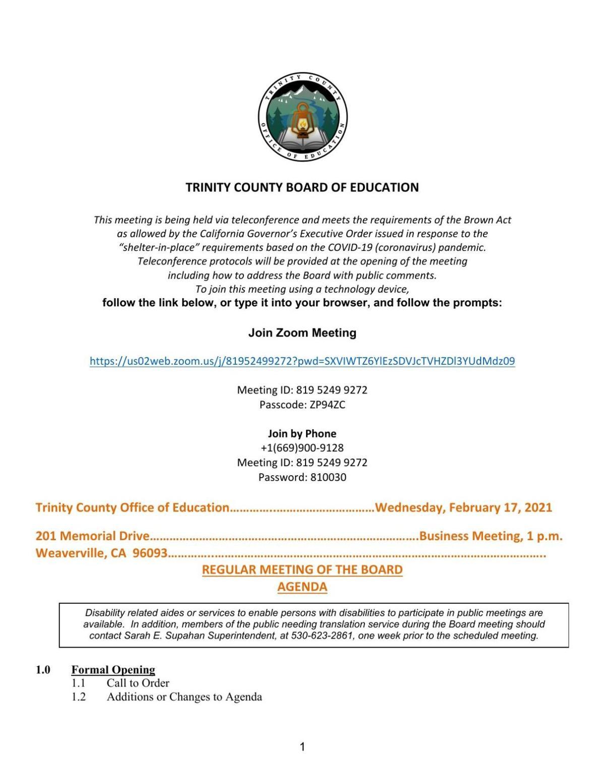 TC Board of Education, Feb. 17.pdf