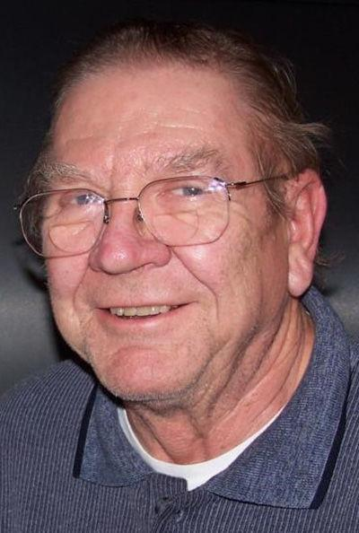 Kenneth Melton