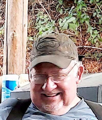 Gary R. Jurin