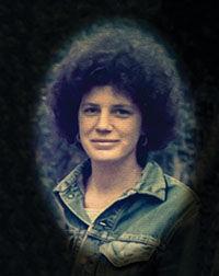Marion D. Miller