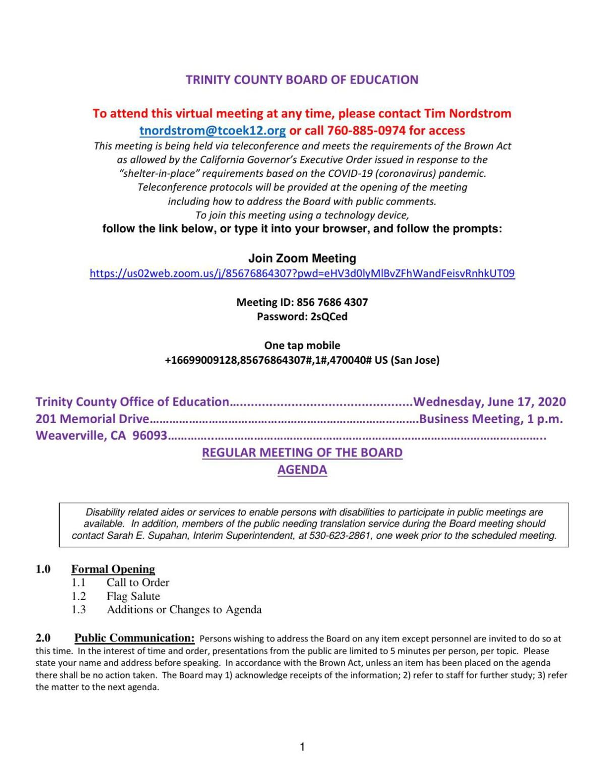 TC Board of Education, June 17.pdf