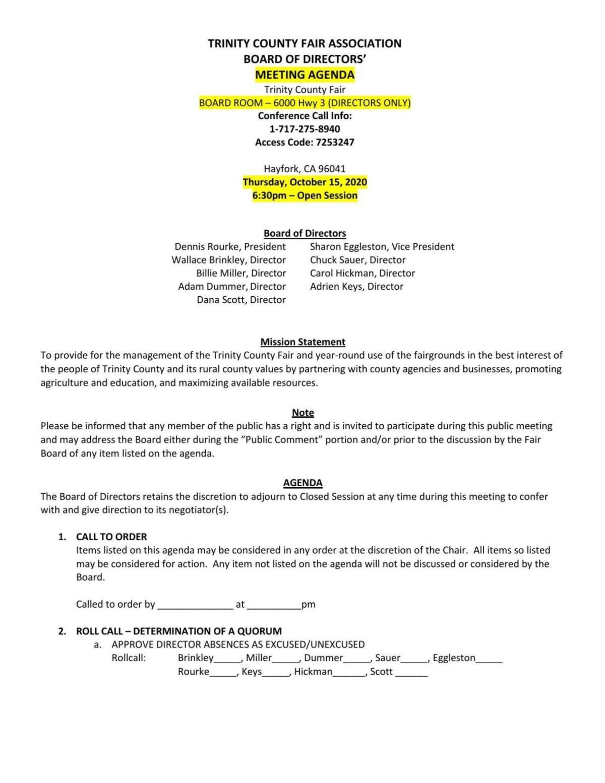 TC Fair Association, Oct. 15.pdf