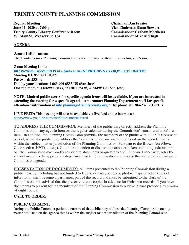 TC Planning Commission, June 11.pdf