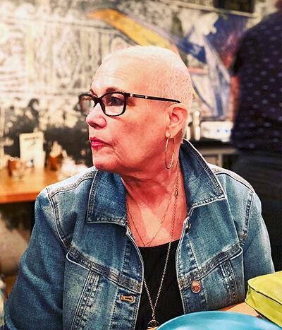Kathleen C. Seymour