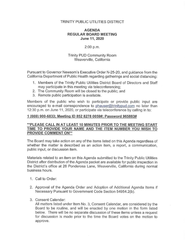 Trinity PUD, June 11.pdf