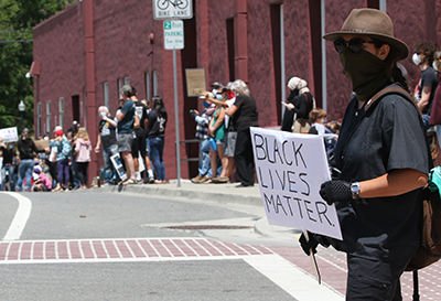 protest 2.jpg