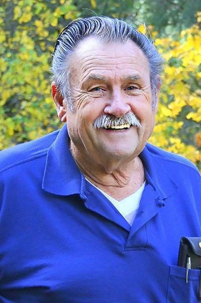 Robert L. 'Bob' Winkler