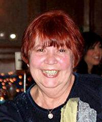 Carol Ann Addcox Ziehler