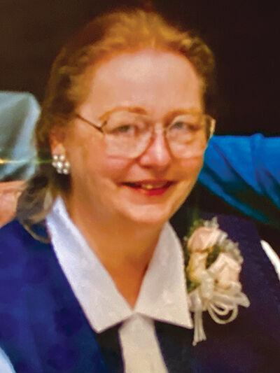Catherine E. Flint