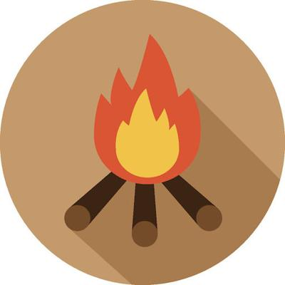 Fire restrictions are now in place