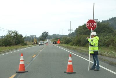 Highway 101 Project PHOTO.JPG