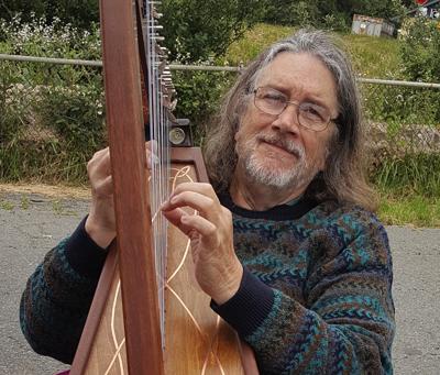 Jerry Bauer