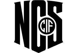 NCS CIF logo