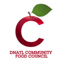 DNATL CFC