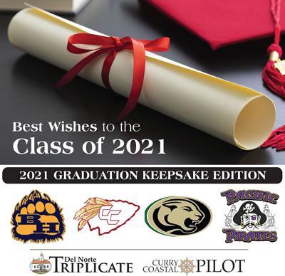 2021_Student Spotlight-Graduation-1.jpg