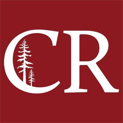 CR pharmacy tech program