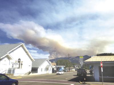 Wildfire Smoke PHOTO 1.jpg