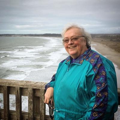Barbara Anne Neighbors Deal